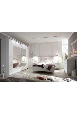 Camera da letto Venezia