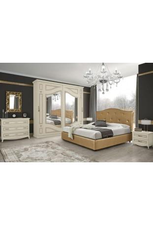 Camera da letto Annarè
