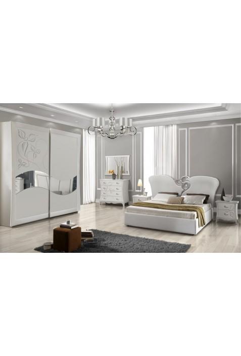 Camera da letto Marylin