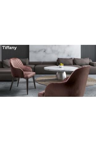 Sedia modello Tiffany