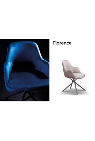 Sedia modello Florence