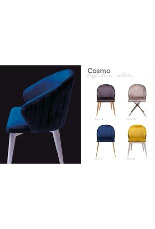 Sedia modello Cosmo